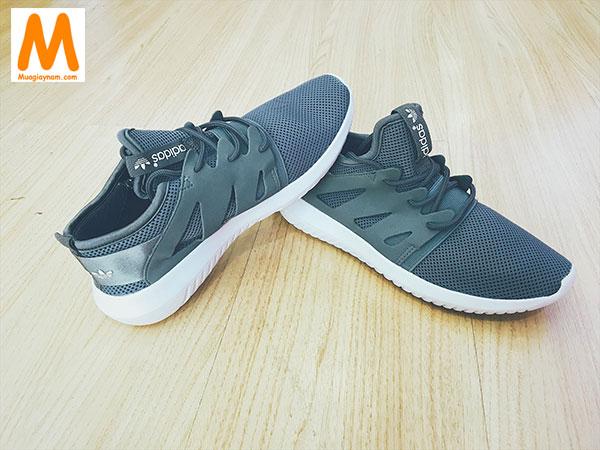 Thương hiệu giày thể thao nam Adidas nổi tiếng thế giới