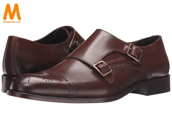 thương hiệu giày nam bruno magli nổi tiếng thế giới