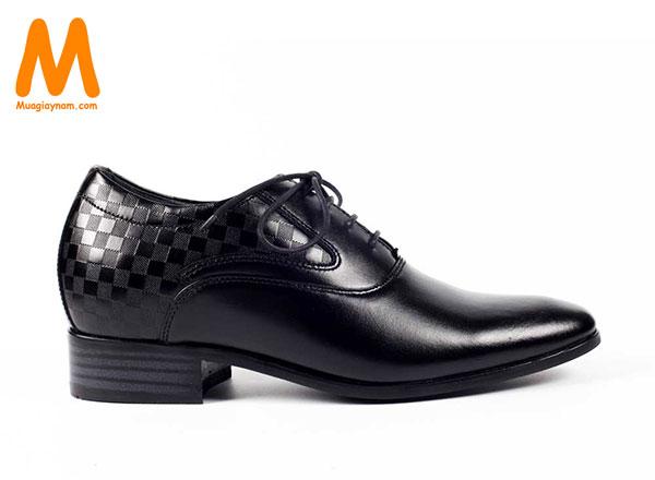 thương hiệu giày việt nam Vina giày