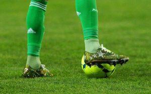Giày Adizero f50 Trx fg Messi 370