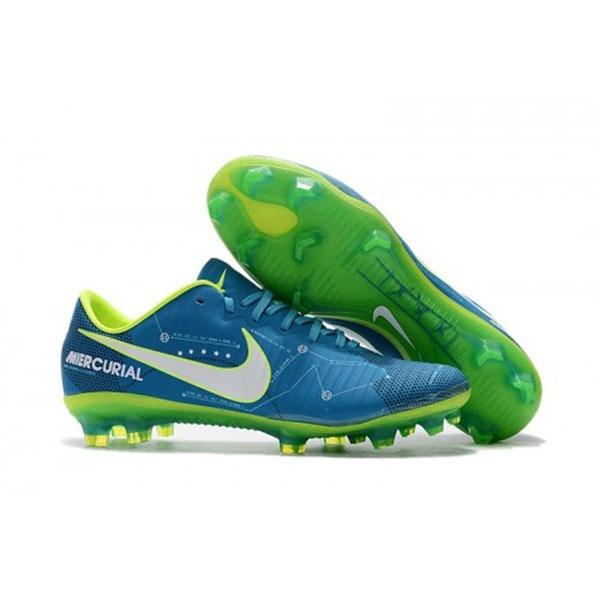Giày Nike Mercurial Vapor XI Neymar FG